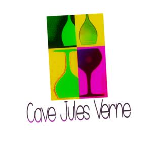 La Cave Jules Verne à Nantes
