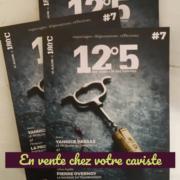 La Cave Jules Verne - Votre caviste à Nantes (44)