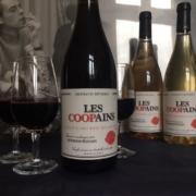 Promo Les Coopains - La Cave Jules Verne - Votre caviste à Nantes (44)